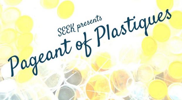 Plastiques620x342