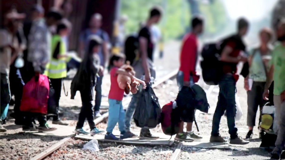 immigrant-children-940x529